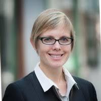 Janice Weigel